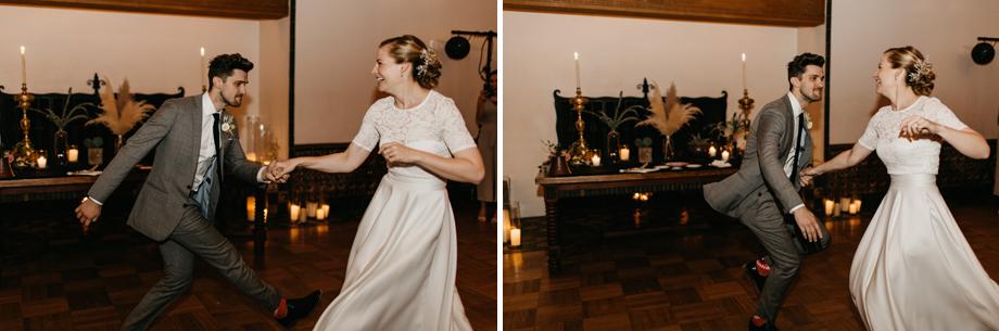 776-albuquerque-wedding-photographer-los-poblanos.jpg