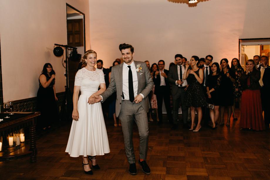 775-albuquerque-wedding-photographer-los-poblanos.jpg