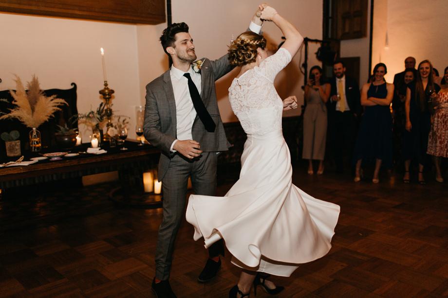 777-albuquerque-wedding-photographer-los-poblanos.jpg