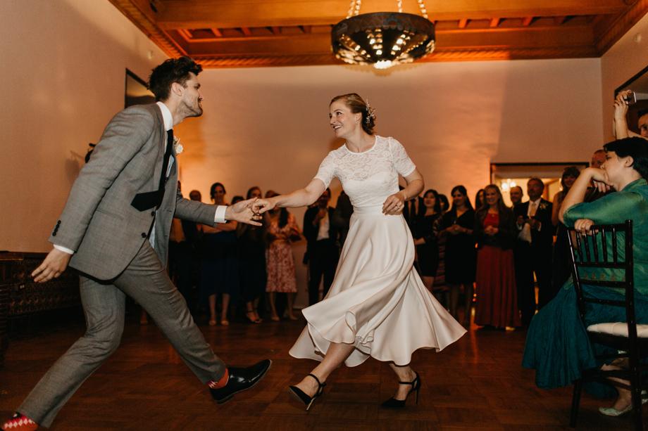 778-albuquerque-wedding-photographer-los-poblanos.jpg