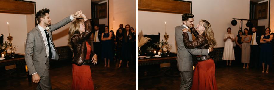 780-albuquerque-wedding-photographer-los-poblanos.jpg