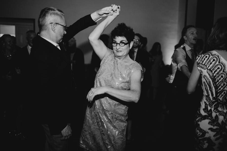 781-albuquerque-wedding-photographer-los-poblanos.jpg