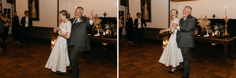782-albuquerque-wedding-photographer-los-poblanos.jpg
