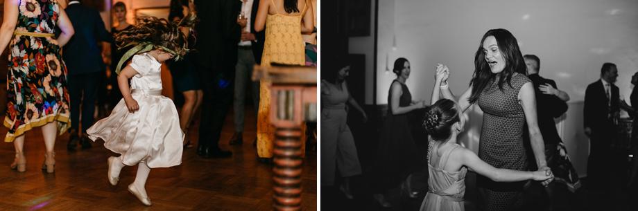 784-albuquerque-wedding-photographer-los-poblanos.jpg