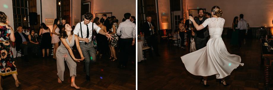 786-albuquerque-wedding-photographer-los-poblanos.jpg
