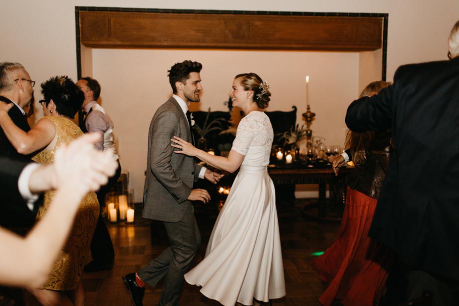 788-albuquerque-wedding-photographer-los-poblanos.jpg