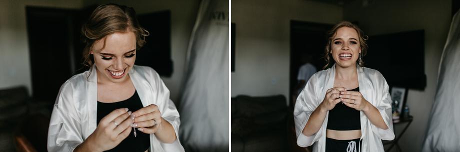 798-destination-wedding-photographer-san-francisco-california--the-livelys.jpg
