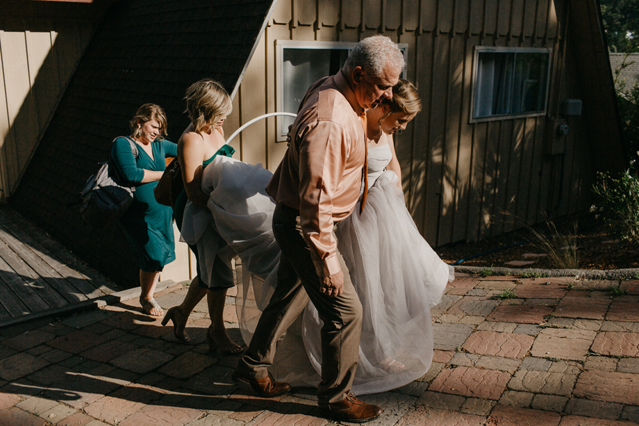 806-destination-wedding-photographer-san-francisco-california--the-livelys.jpg