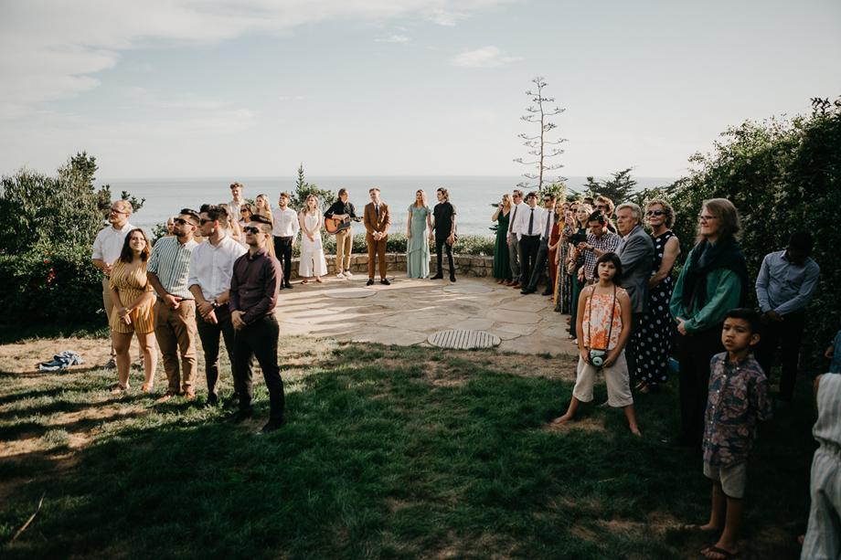 807-destination-wedding-photographer-san-francisco-california--the-livelys.jpg