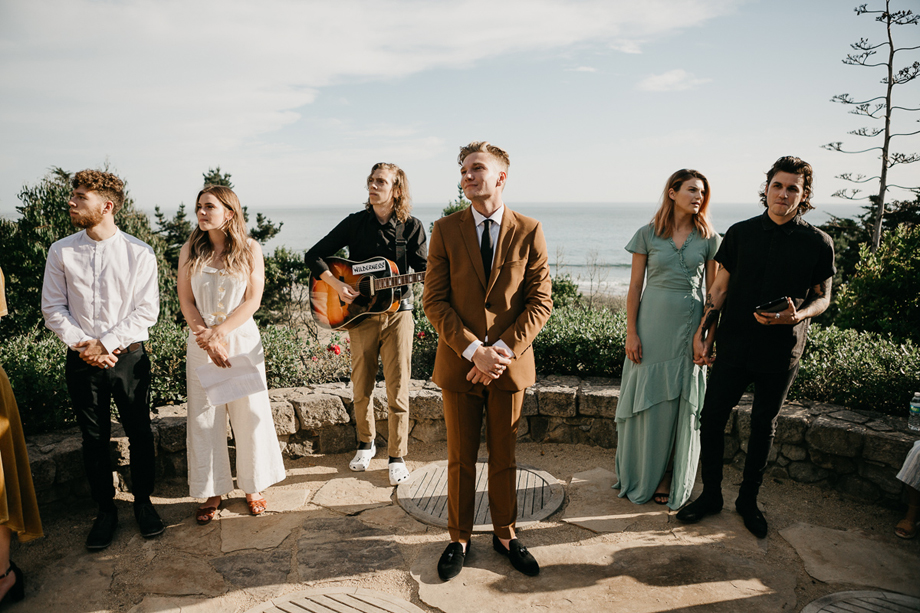 808-destination-wedding-photographer-san-francisco-california--the-livelys.jpg