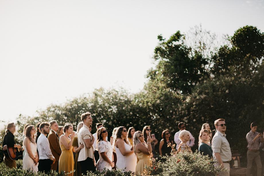 809-destination-wedding-photographer-san-francisco-california--the-livelys.jpg