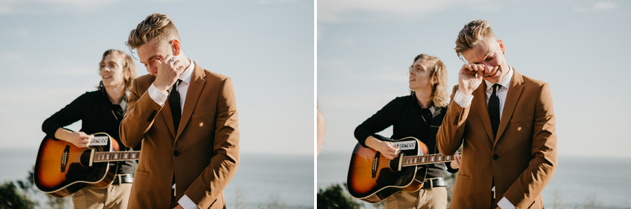 812-destination-wedding-photographer-san-francisco-california--the-livelys.jpg