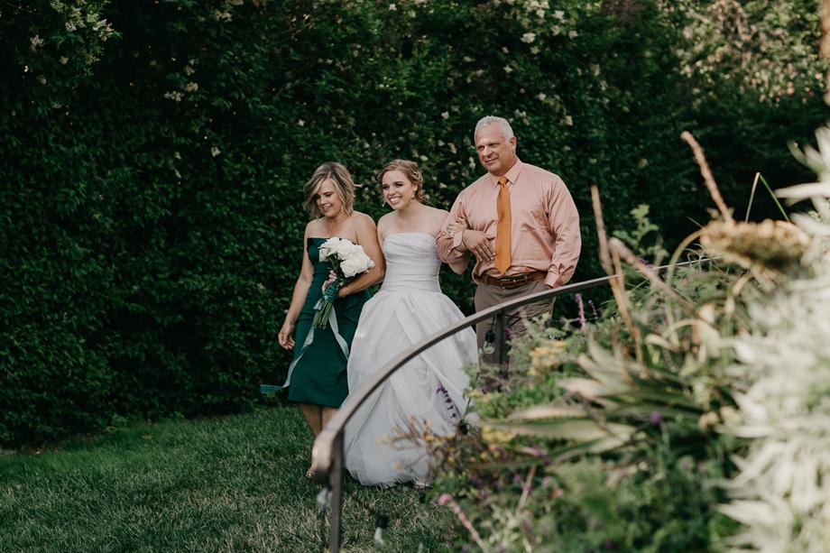 811-destination-wedding-photographer-san-francisco-california--the-livelys.jpg
