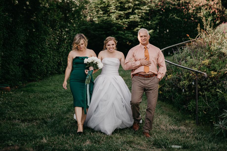 813-destination-wedding-photographer-san-francisco-california--the-livelys.jpg