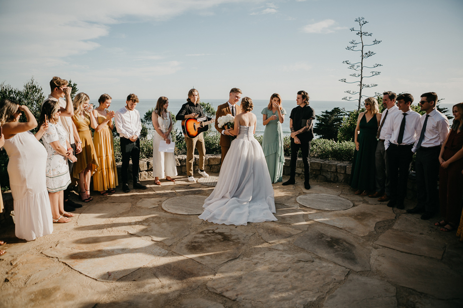 814-destination-wedding-photographer-san-francisco-california--the-livelys.jpg