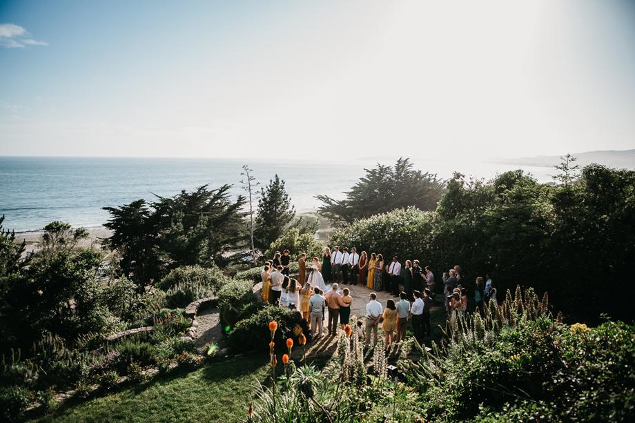 815-destination-wedding-photographer-san-francisco-california--the-livelys.jpg