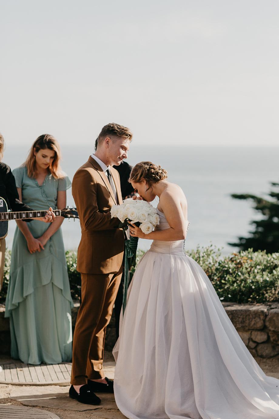 816-destination-wedding-photographer-san-francisco-california--the-livelys.jpg