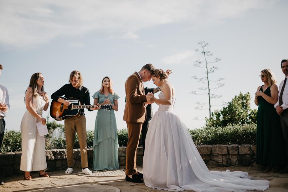 817-destination-wedding-photographer-san-francisco-california--the-livelys.jpg