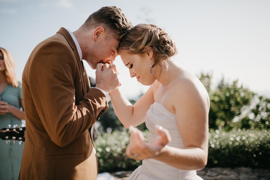818-destination-wedding-photographer-san-francisco-california--the-livelys.jpg