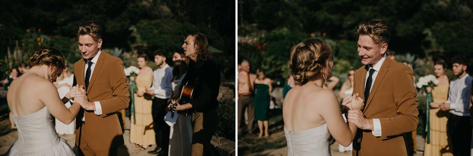 820-destination-wedding-photographer-san-francisco-california--the-livelys.jpg