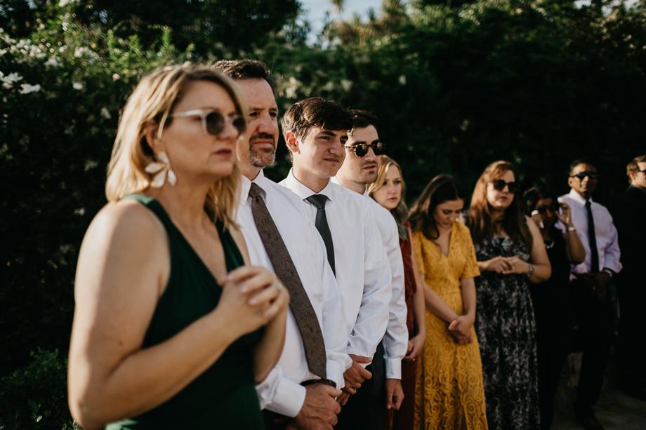819-destination-wedding-photographer-san-francisco-california--the-livelys.jpg
