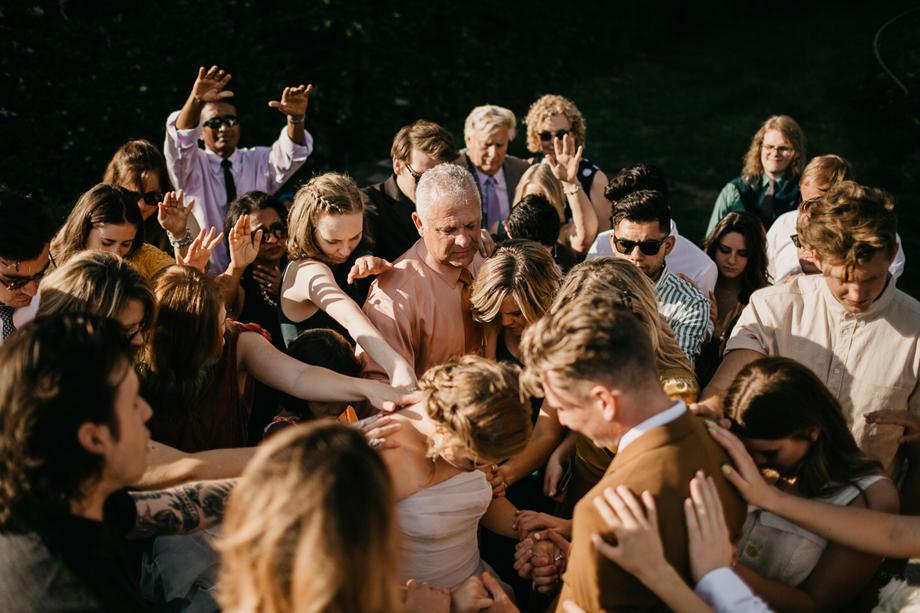 822-destination-wedding-photographer-san-francisco-california--the-livelys.jpg