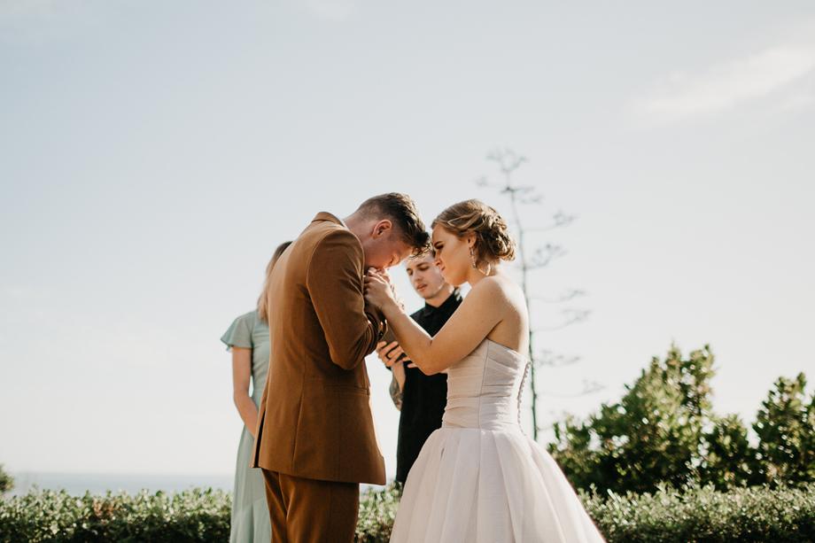 823-destination-wedding-photographer-san-francisco-california--the-livelys.jpg