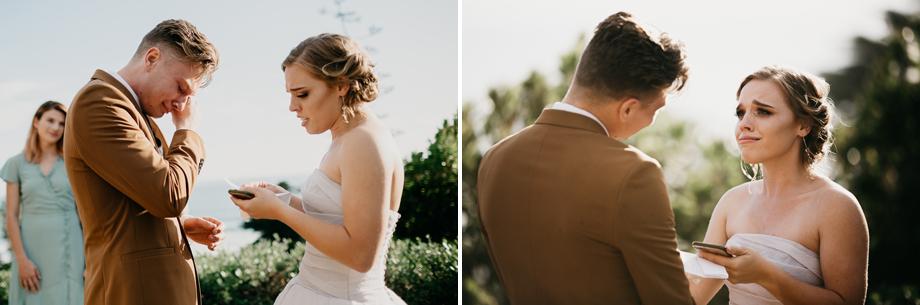 824-destination-wedding-photographer-san-francisco-california--the-livelys.jpg