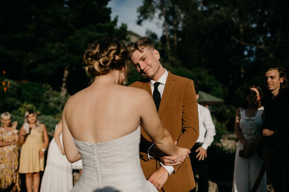 825-destination-wedding-photographer-san-francisco-california--the-livelys.jpg