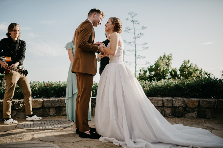 826-destination-wedding-photographer-san-francisco-california--the-livelys.jpg