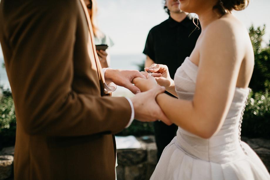827-destination-wedding-photographer-san-francisco-california--the-livelys.jpg