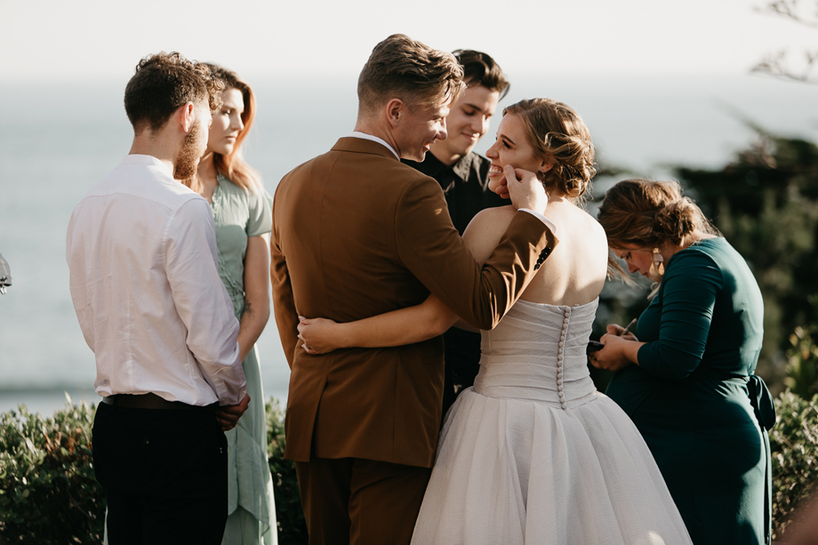 828-destination-wedding-photographer-san-francisco-california--the-livelys.jpg