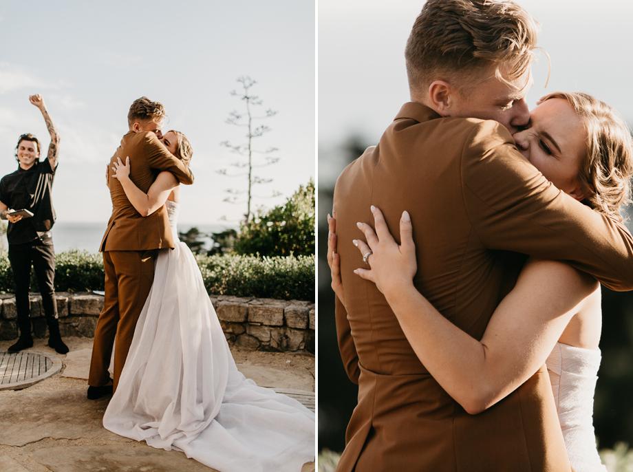 829-destination-wedding-photographer-san-francisco-california--the-livelys.jpg