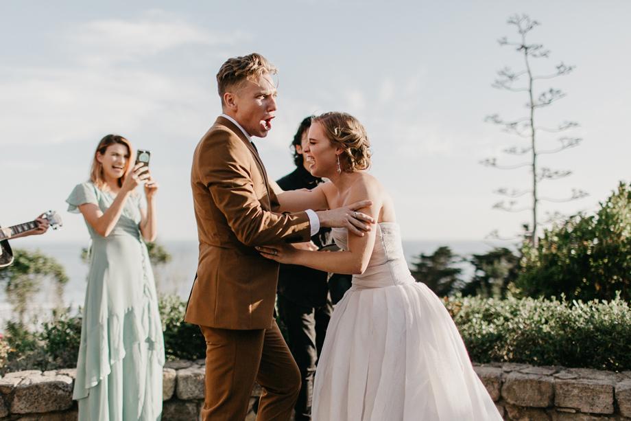 830-destination-wedding-photographer-san-francisco-california--the-livelys.jpg
