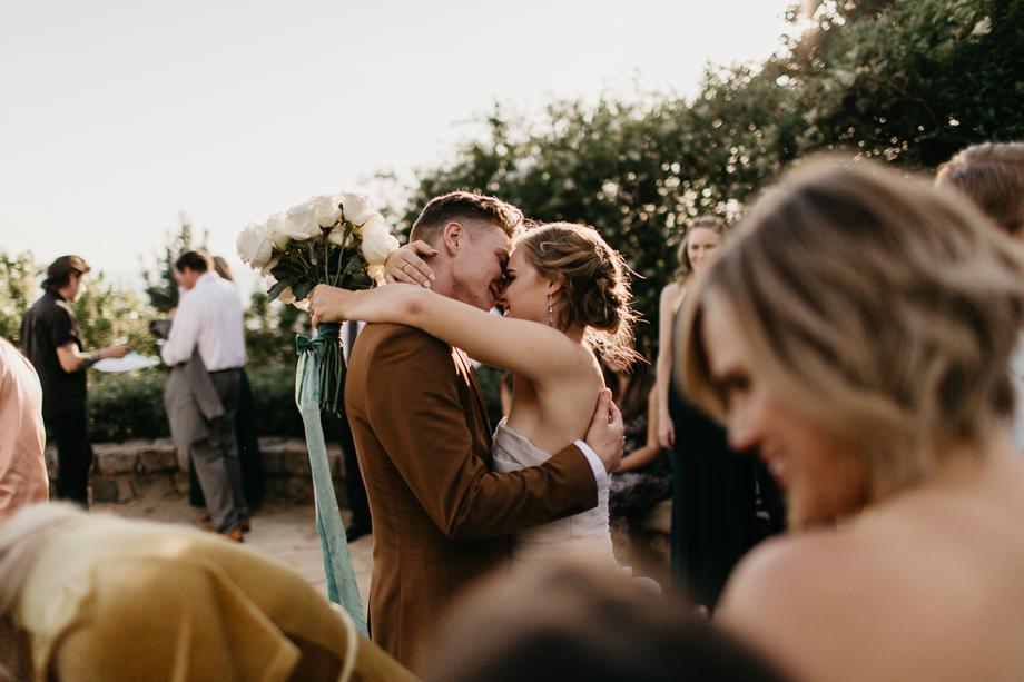 831-destination-wedding-photographer-san-francisco-california--the-livelys.jpg