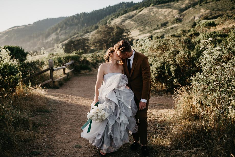 832-destination-wedding-photographer-san-francisco-california--the-livelys.jpg