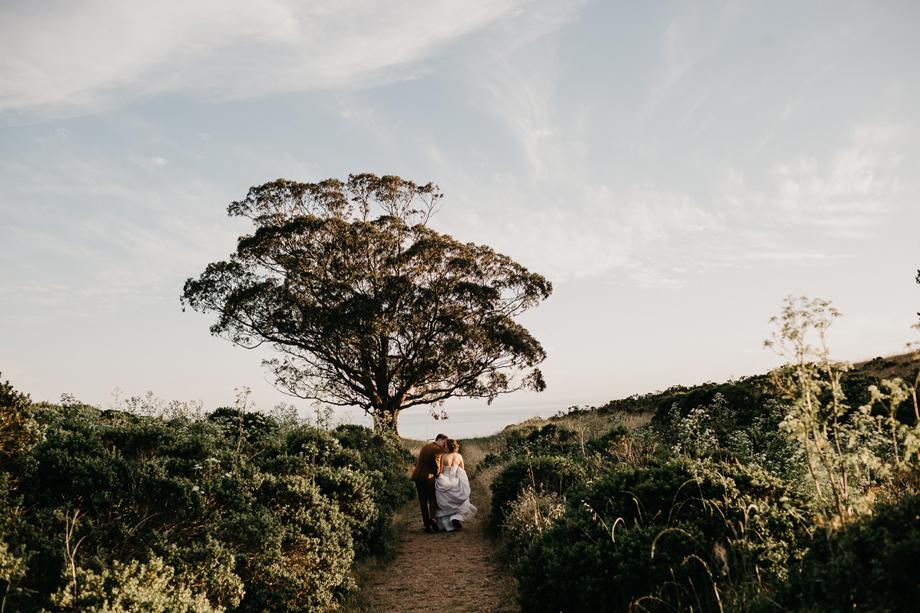 833-destination-wedding-photographer-san-francisco-california--the-livelys.jpg