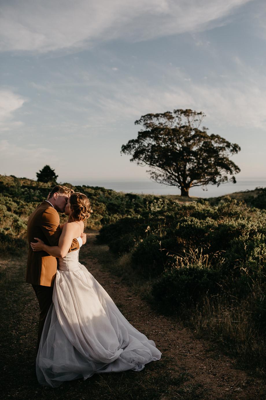 834-destination-wedding-photographer-san-francisco-california--the-livelys.jpg