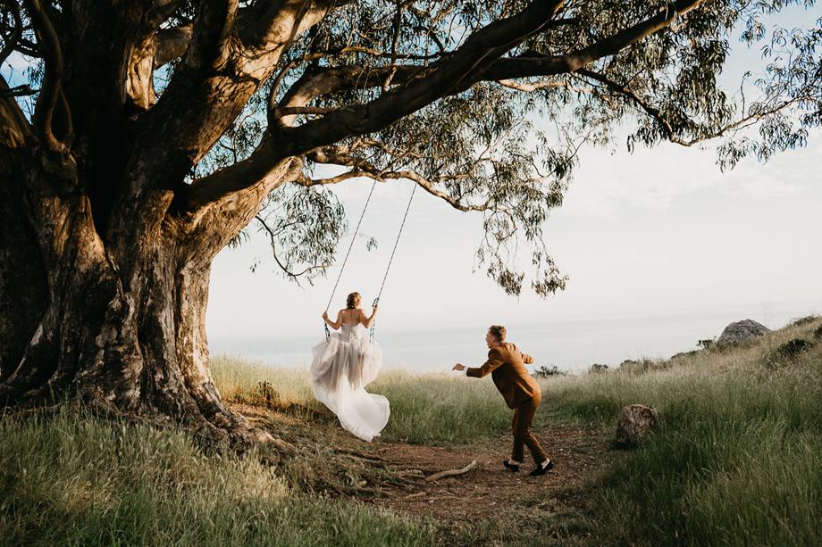 836-destination-wedding-photographer-san-francisco-california--the-livelys.jpg