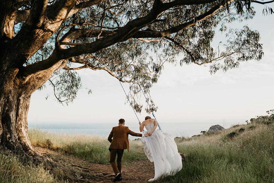 837-destination-wedding-photographer-san-francisco-california--the-livelys.jpg