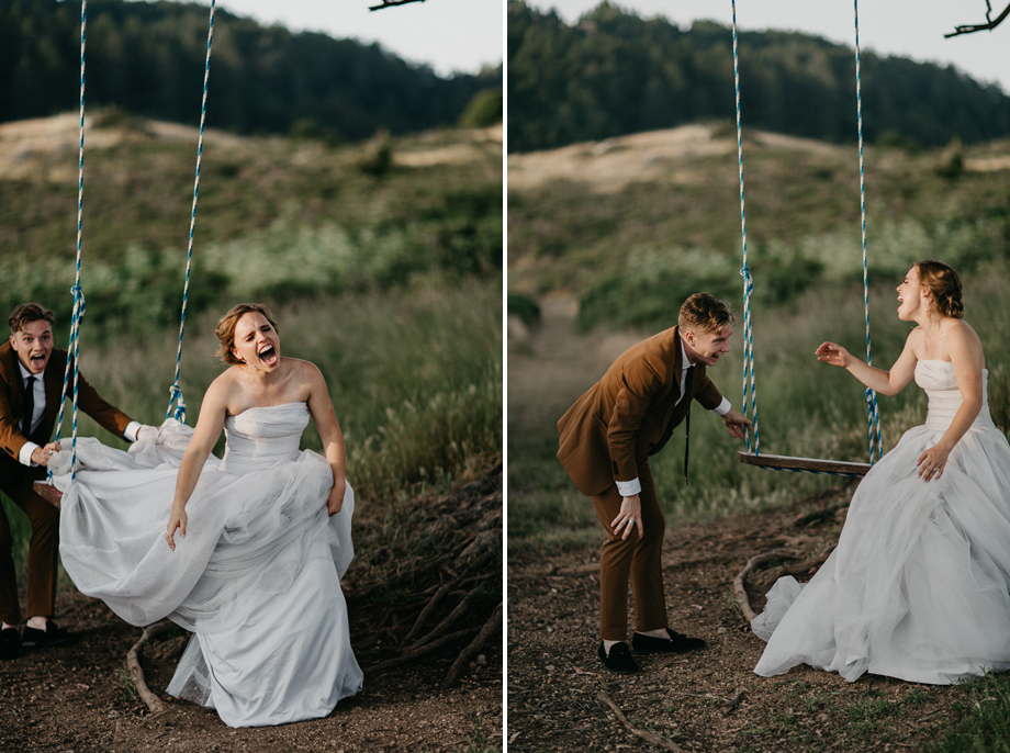 838-destination-wedding-photographer-san-francisco-california--the-livelys.jpg