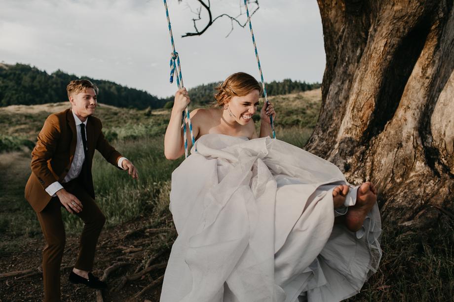 839-destination-wedding-photographer-san-francisco-california--the-livelys.jpg