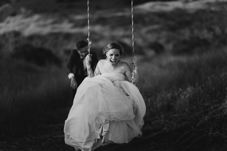 840-destination-wedding-photographer-san-francisco-california--the-livelys.jpg