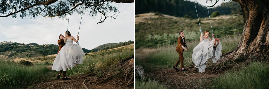 841-destination-wedding-photographer-san-francisco-california--the-livelys.jpg