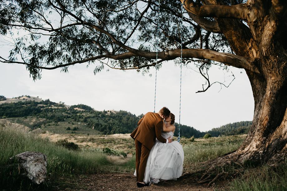 842-destination-wedding-photographer-san-francisco-california--the-livelys.jpg