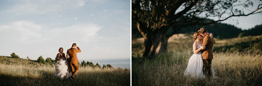 844-destination-wedding-photographer-san-francisco-california--the-livelys.jpg