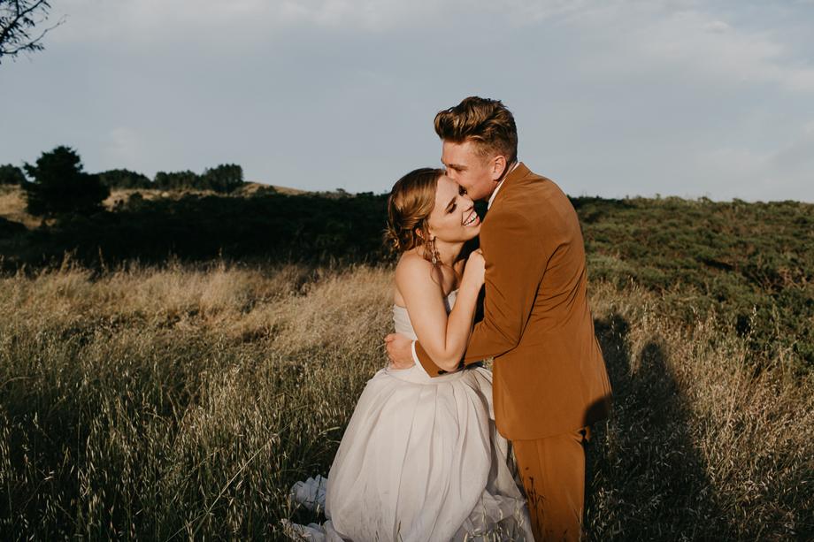 845-destination-wedding-photographer-san-francisco-california--the-livelys.jpg