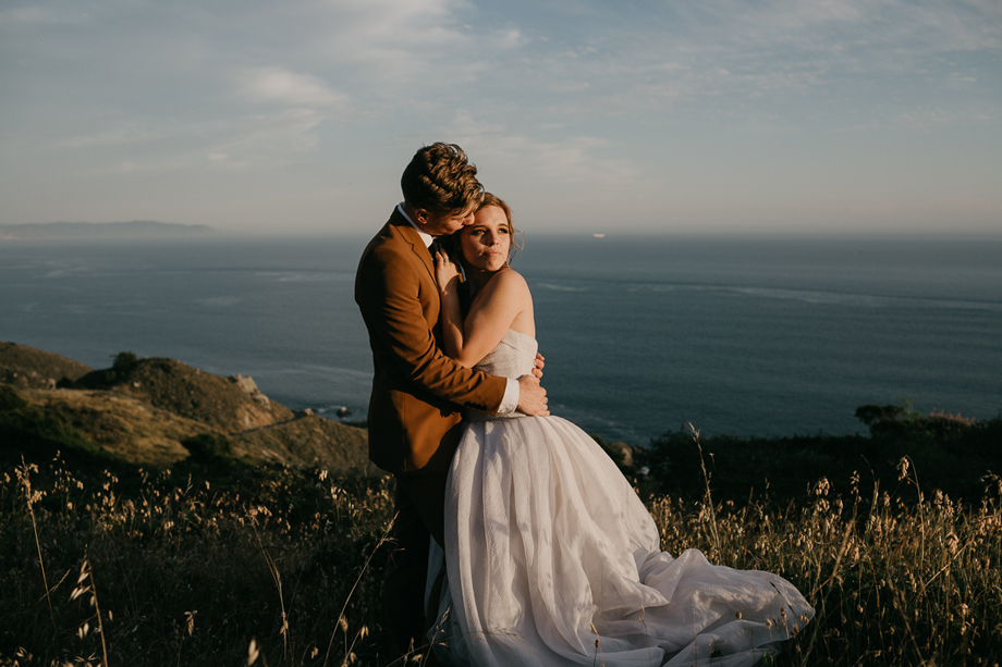847-destination-wedding-photographer-san-francisco-california--the-livelys.jpg
