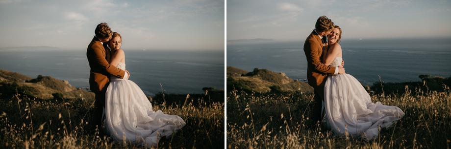 848-destination-wedding-photographer-san-francisco-california--the-livelys.jpg