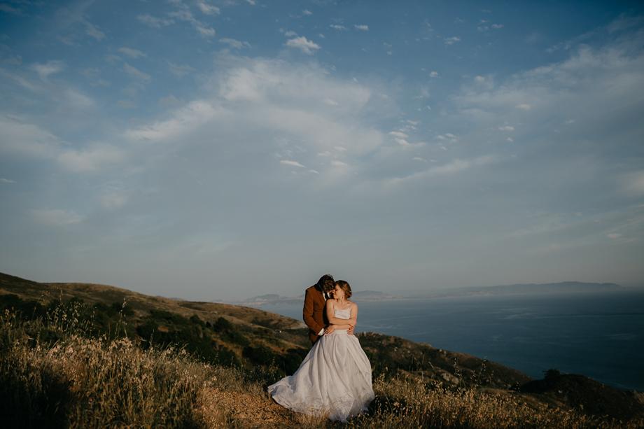 849-destination-wedding-photographer-san-francisco-california--the-livelys.jpg